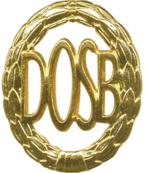 Sportabzeichen-Logo